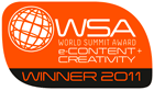 World Summit Award 2011