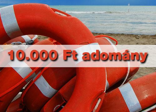 10000ft-adomany