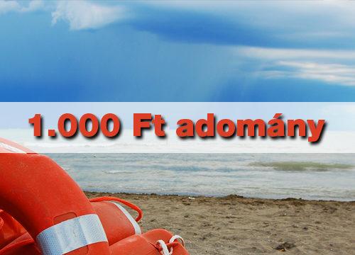 1000ft-adomany