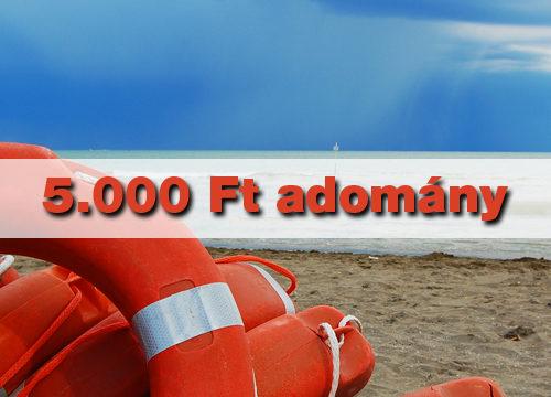 5000ft-adomany