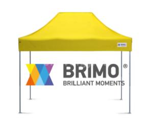 www.brimo.hu